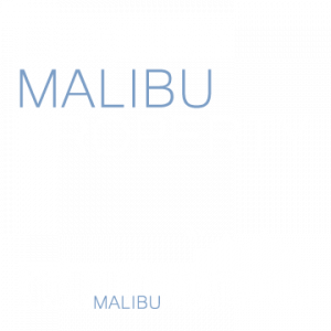 Luxury-Malibu-Property-Logo-black