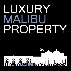 Luxury-Malibu-Property-Logo-black
